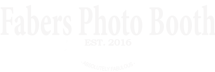 fabers-photobooth-logo