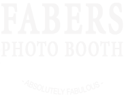 Fabers PhotoBooth